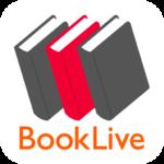 BookLive! for docomo