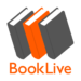 電子書籍BookLive!Reader