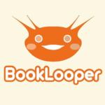 BookLooper for Smartphone