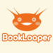 BookLooper for Smartphone