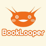 BookLooper for Tablet