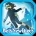 BotsNew Diver  (ボッツニュー VR 360)