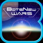 BotsNew Wars (ボッツニュー  ウォーズ)