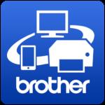 Brother Online ハイプリ