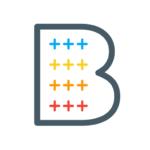 Btend – 出席管理・アクティブラーニング
