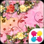 Butterfly Bait Wallpaper Theme