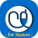 C-Learning  [for Student]