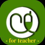 C-Learning [for teacher]LMSツール