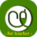C-Learning [for teacher]LMSツール