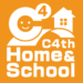 C4th Home & School for Teacher