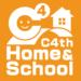 C4th Home & School for Teacher