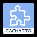 CACHATTO Monitor