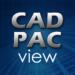 CADPAC-View