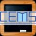 CEMS 教室環境管理システム