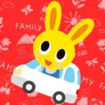 チャプリ(CHAPLI)子育て応援アプリ