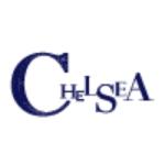 美容室・ヘアサロン CHELSEA (チェルシー)公式アプリ