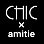 美容室・ヘアサロン CHIC(シック) 公式アプリ