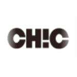 美容室・ヘアサロン CHIC (チック) 公式アプリ
