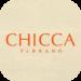 久留米市の美容室 CHICCA(キッカ)の公式アプリ