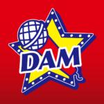 カラオケCLUB DAM
