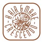 ヘアサロンCRESCENDO(クレッシェンド)公式アプリ