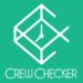 簡単勤怠管理 CREW CHECKER(クルーチェッカー)
