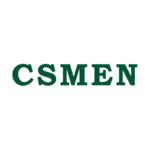 CSMEN