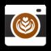 カフェアプリ「CafeSnap」写真からこだわりカフェ探し