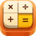 Calculator – CASIO sytle Multi calc with Remainder