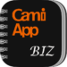 CamiApp for Biz