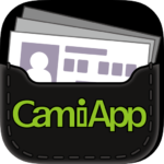 CamiAppCards