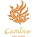 Camino Hair Design カミーノヘアーデザイン