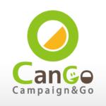 CanGo:動画プロモーション