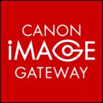 Canon Online Photo Album