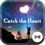 Catch the Heart  Love Theme