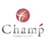 トータルビューティー Champ (チャンプ) 公式アプリ