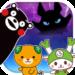 Chara&Pop JPN Local Mascot App
