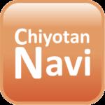 Chiyotan Navi