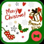 Christmas Very Merry Christmas