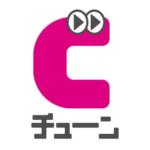 Chuun (チューン) – 中京テレビの動画視聴アプリ