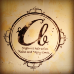 ヘアサロン Cia birth(シアバース)公式アプリ