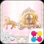 Cinderella Dream Wallpaper