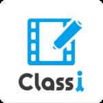 Classi学習動画