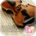 Classical Theme-Violin-