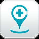 Clic(クリック)全国病院検索‐病院・医院・クリニック