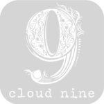 Cloud 9 nine (梅田茶屋町店)