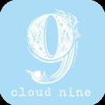 Cloud 9 nine (心斎橋長堀通り店)