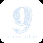 Cloud 9 nine