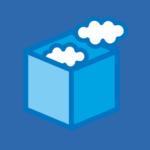 Cloudspace(クラウドスペース)