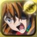 CoinDiver-EVANGELION-